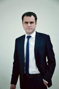адвокат по незаконному предпринимательству Демин А.В.