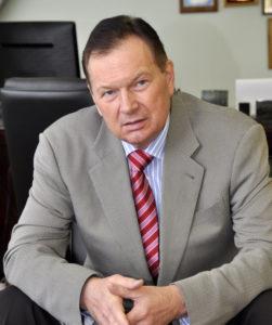 адвокат по 116 статье Егоров М.В.