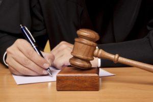 адвокат 162 статья