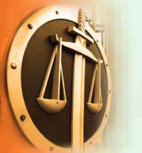 адвокат по 111 статье