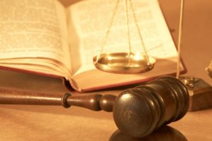 адвокат по 116