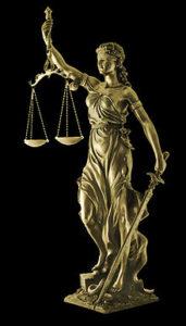 адвокат по грабежу