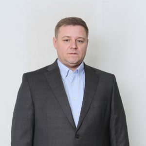 адвокат по наркотикам Соломатин П.А