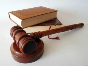 Адвокат по разбою
