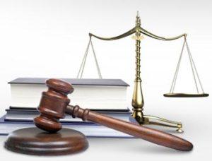 адвокат по статье 171