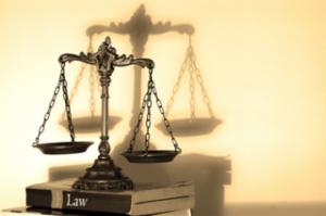 адвокат по удо