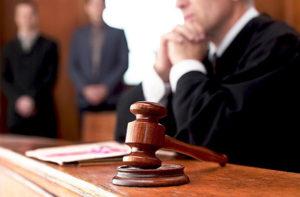 адвокат ст 290 ук рф